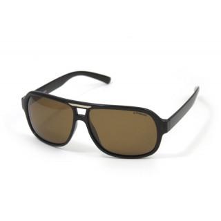 Солнцезащитные очки Polaroid J8910B Солнцезащитные очки унисекс