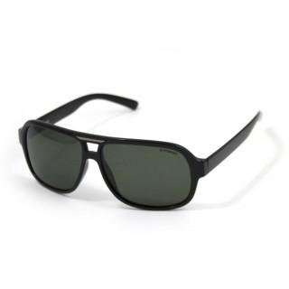 Солнцезащитные очки Polaroid арт J8910C
