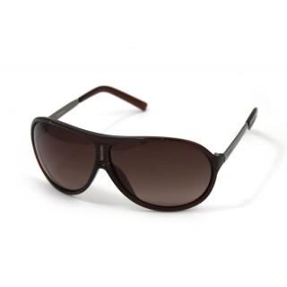 Солнцезащитные очки Polaroid J8912A Солнцезащитные очки унисекс