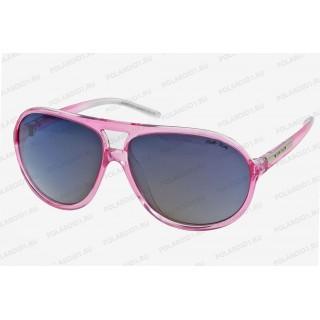 Солнцезащитные очки Polaroid K0010A Солнцезащитные детские очки