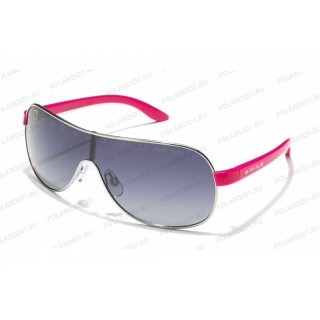 Солнцезащитные очки Polaroid арт K0011A