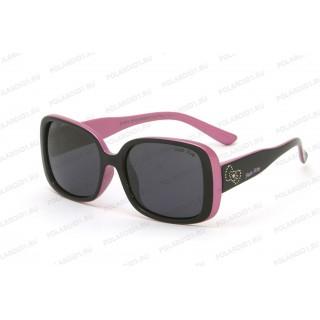 Солнцезащитные очки Polaroid K0100A Солнцезащитные детские очки