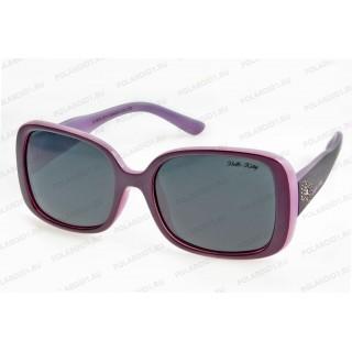 Солнцезащитные очки Polaroid K0100B Солнцезащитные детские очки
