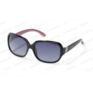 Солнцезащитные очки Polaroid арт K0101A