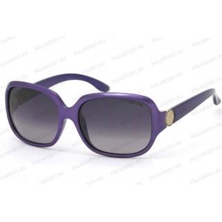 Солнцезащитные очки Polaroid K0101B Солнцезащитные детские очки