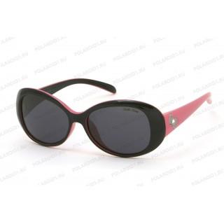 Солнцезащитные очки Polaroid K0102A Солнцезащитные детские очки