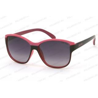Солнцезащитные очки Polaroid K0103A Солнцезащитные детские очки