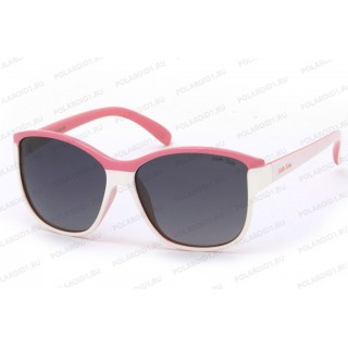 Солнцезащитные очки Polaroid K0103B Солнцезащитные детские очки