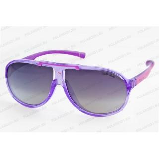 Солнцезащитные очки Polaroid арт K0104A