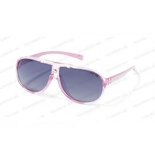 Солнцезащитные очки Polaroid арт K0104B