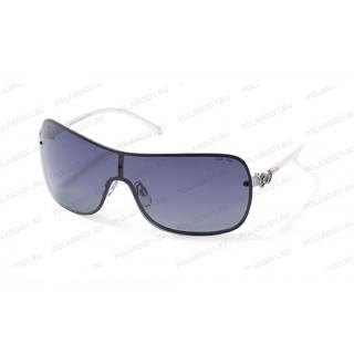 Солнцезащитные очки Polaroid K0106A Солнцезащитные детские очки