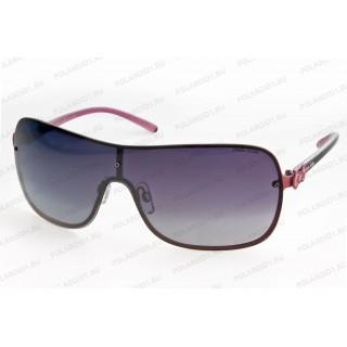 Солнцезащитные очки Polaroid K0106B Солнцезащитные детские очки