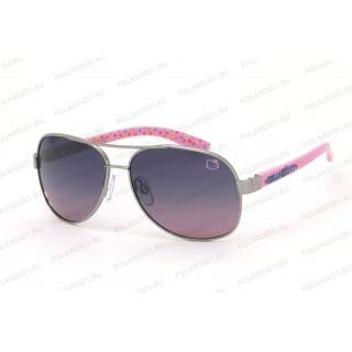 Солнцезащитные очки Polaroid K0200A Солнцезащитные детские очки