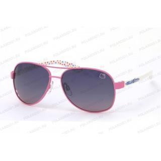Солнцезащитные очки Polaroid K0200B Солнцезащитные детские очки