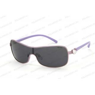 Солнцезащитные очки Polaroid K0201A Солнцезащитные детские очки