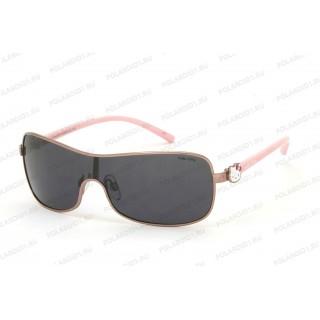 Солнцезащитные очки Polaroid арт K0201B