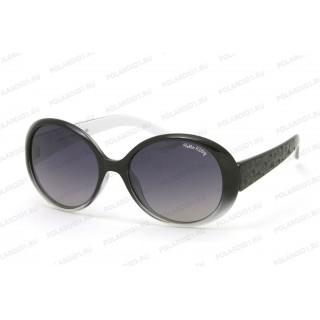 Солнцезащитные очки Polaroid K0202A Солнцезащитные детские очки