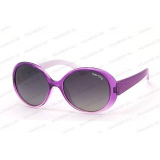 Солнцезащитные очки Polaroid K0202B Солнцезащитные детские очки