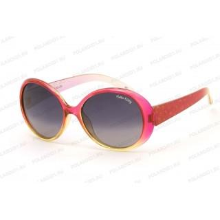 Солнцезащитные очки Polaroid K0202C Солнцезащитные детские очки