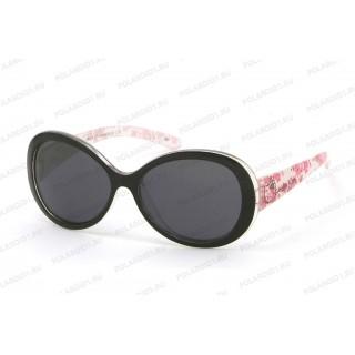 Солнцезащитные очки Polaroid K0203A Солнцезащитные детские очки