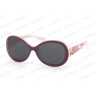 Солнцезащитные очки Polaroid K0203B Солнцезащитные детские очки