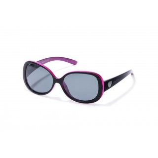Солнцезащитные очки Polaroid арт K0204A