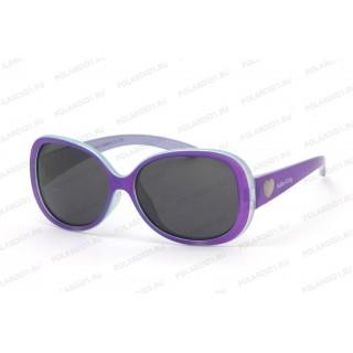 Солнцезащитные очки Polaroid K0204B Солнцезащитные детские очки