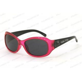 Солнцезащитные очки Polaroid K0206B Солнцезащитные детские очки