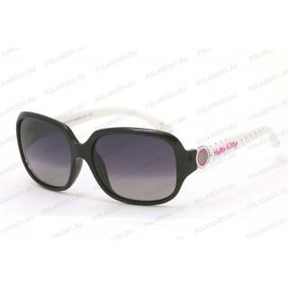 Солнцезащитные очки Polaroid K0207A Солнцезащитные детские очки