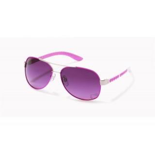 Солнцезащитные очки Polaroid арт K0300A