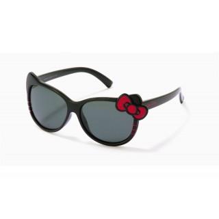 Солнцезащитные очки Polaroid K0301B Солнцезащитные детские очки