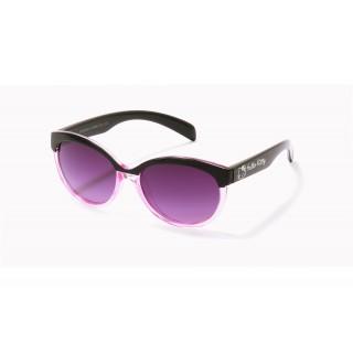Солнцезащитные очки Polaroid K0302B Солнцезащитные детские очки