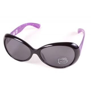 Солнцезащитные очки Polaroid арт K0304B