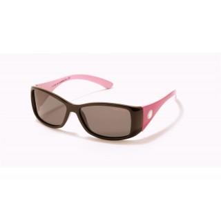 Солнцезащитные очки Polaroid K0308A Солнцезащитные детские очки
