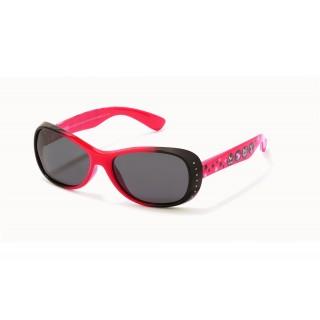 Солнцезащитные очки Polaroid K0312A Солнцезащитные детские очки