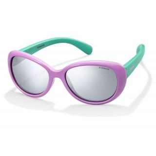 Солнцезащитные очки Polaroid K5004A Солнцезащитные детские очки