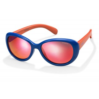 Солнцезащитные очки Polaroid K5004C Солнцезащитные детские очки