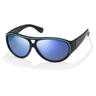 Солнцезащитные очки Polaroid K5005A Солнцезащитные детские очки