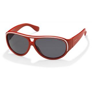 Солнцезащитные очки Polaroid K5005C Солнцезащитные детские очки