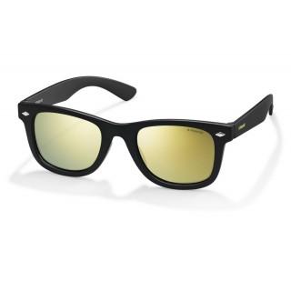 Солнцезащитные очки Polaroid арт K5006D, модель PLD8006-S-DL5-48-LM