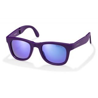Солнцезащитные очки Polaroid K5007A Солнцезащитные детские очки