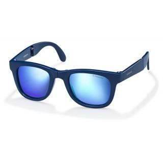 Солнцезащитные очки Polaroid K5007B Солнцезащитные детские очки