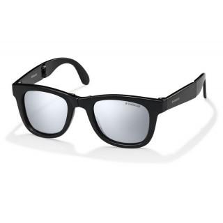 Солнцезащитные очки Polaroid K5007C Солнцезащитные детские очки