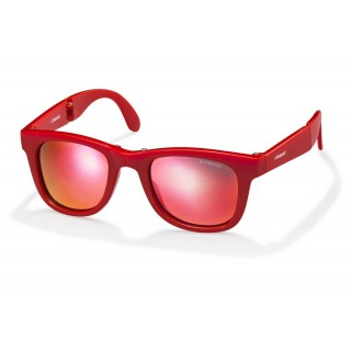 Солнцезащитные очки Polaroid арт K5007D, модель PLD8007-S-39Y-OZ