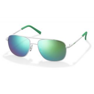 Солнцезащитные очки Polaroid K5008B Солнцезащитные детские очки