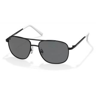 Солнцезащитные очки Polaroid K5008C Солнцезащитные детские очки