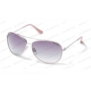 Солнцезащитные очки Polaroid арт K6006C