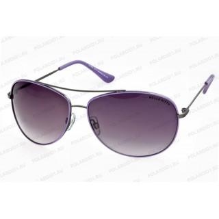 Солнцезащитные очки Polaroid K6006D Солнцезащитные детские очки