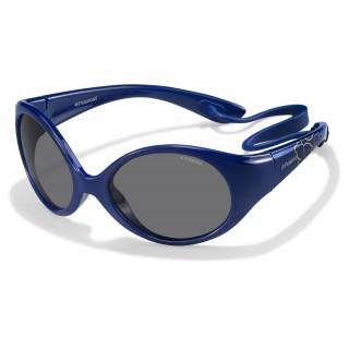 Солнцезащитные очки Polaroid K6010A Солнцезащитные детские очки
