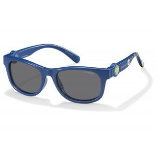 Солнцезащитные очки Polaroid K6011A Солнцезащитные детские очки